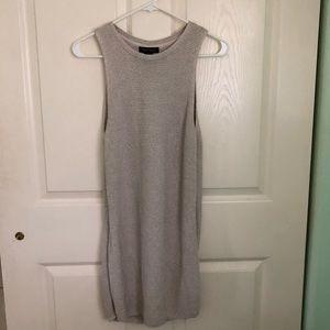 White House Black Market Knit Dress
